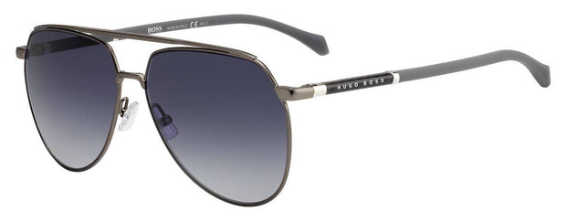 Boss Black BOSS 1130/S 9O 0R80 Aviator Sunglasses