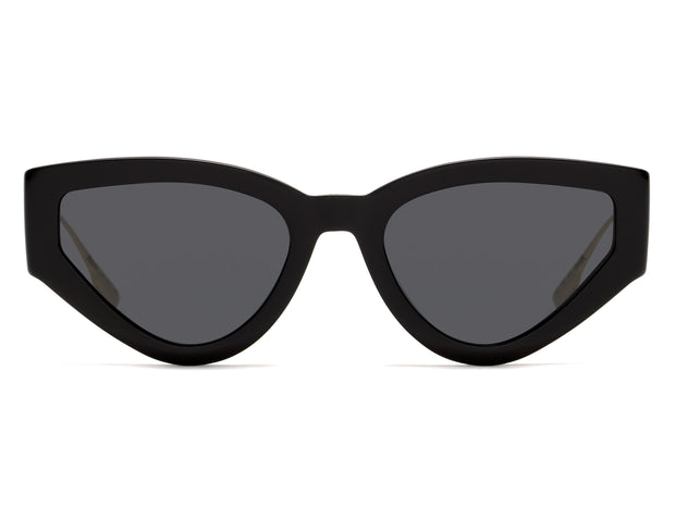 CATSTYLEDIOR1 Cateye Sunglasses