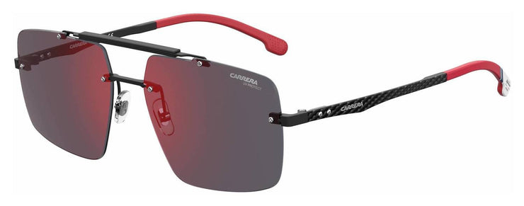 Carrera CA8034SE AO 0003 Rectangular Sunglasses
