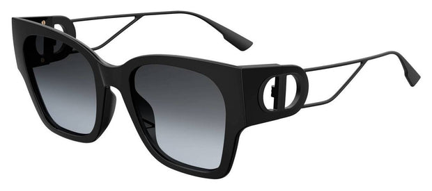 30Montaigne1 0807 Square Sunglasses