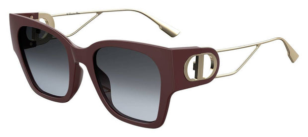 30Montaigne1 0LHF Square Sunglasses