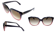 Kate Spade KS Bayleigh/S W67 Square Sunglasses