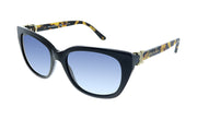 Tory Burch TY 7099 17594L Cat Eye Sunglasses