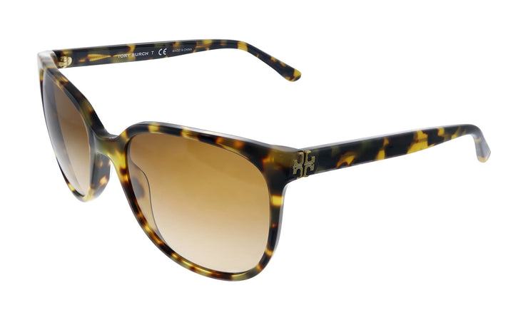 Tory Burch TY 7106 147413 Square Sunglasses