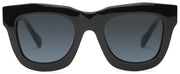 Coco and Breezy ARTEMIS Square Sunglasses