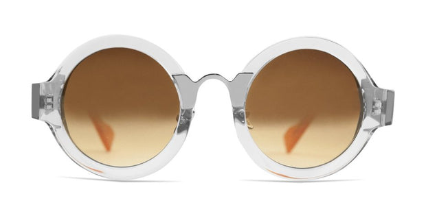 Coco and Breezy PRAM Round Sunglasses