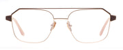 Coco and Breezy GRATITUDE Square Eyewear