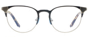 Coco and Breezy ZINNIA Round Eyewear