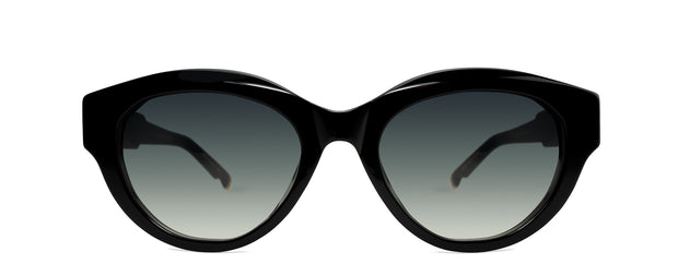 Coco and Breezy PEYTON Oval Sunglasses
