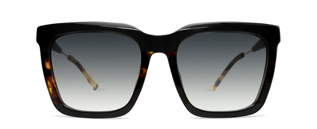 Coco and Breezy LIVELY Square Sunglasses