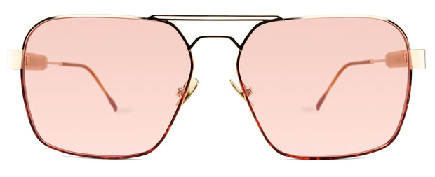 Coco and Breezy ZEN Rectangle Sunglasses