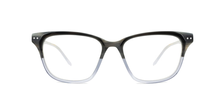 Coco and Breezy INTUITION Square Eyewear