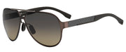 Men's Hugo Boss 0669S Aviator Sunglasses