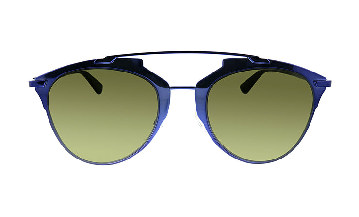 Christian Dior CD Reflected M2X Aviator Sunglasses