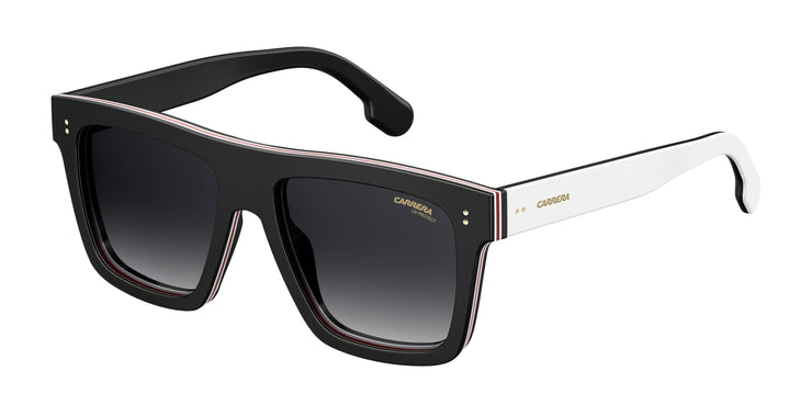 Carrera CA1010/S Men's Rectangle Sunglasses