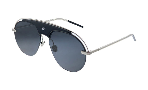 CD Evolution CSA 2K Round Sunglasses