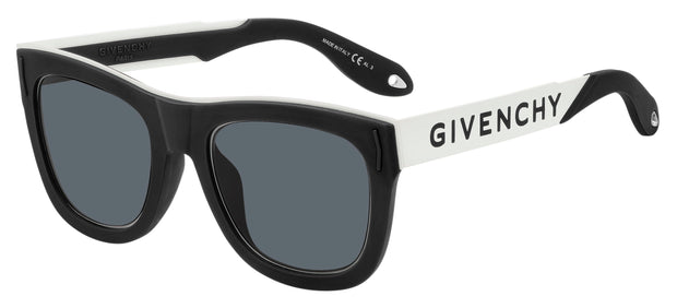 Givenchy 7016 Wayfarer Sunglasses