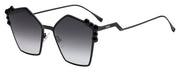 Fendi Can Eye 0261 Sunglasses