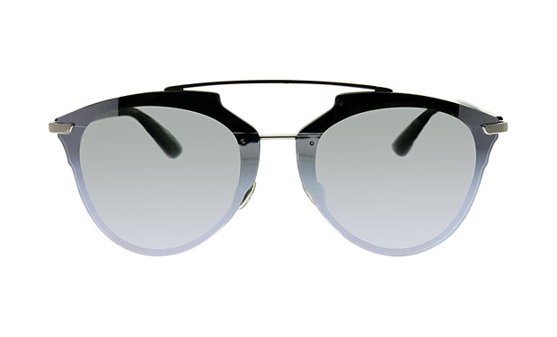 Christian Dior Reflected Prism Aviator Sunglasses