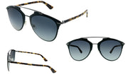 Christian Dior CD Reflected PVZ Aviator Sunglasses