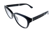 Jimmy Choo JC 179 FA3 Rectangle Eyeglasses