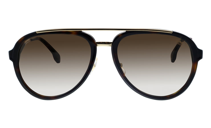Carrera CA Carrera132 Aviator Sunglasses