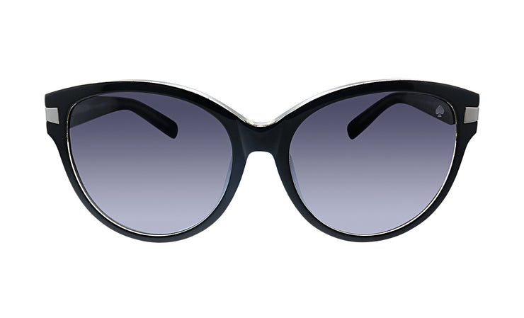 Kate Spade KS Ada/F/S PLT Cat Eye Sunglasses