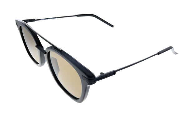 Fendi FF 224/F/S 807 Square Sunglasses
