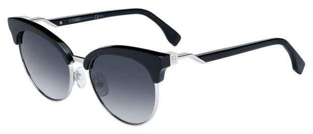 Fendi FF 0229/S Women's Sunglasses