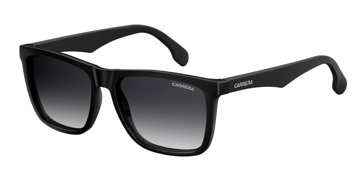 Carrera CA5041 Men's Rectangle Sunglasses