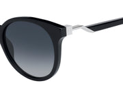 Fendi 0231 Round Sunglasses