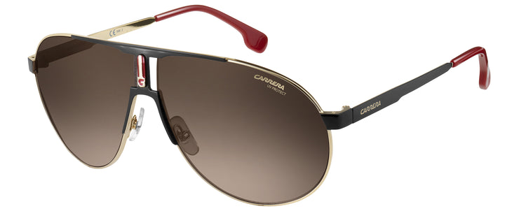 Carrera 1005 Aviator Sunglasses