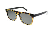 Dior Homme CD DiorWalk 581 Rectangle Sunglasses