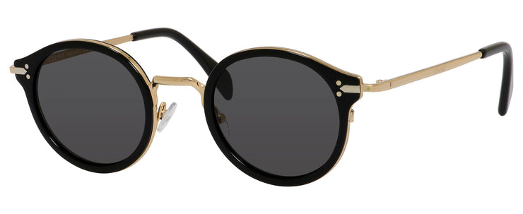 Celine Joe 41082 Round Sunglasses