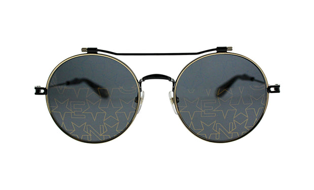 Givenchy GV 7079/S 2M2 Round Sunglasses