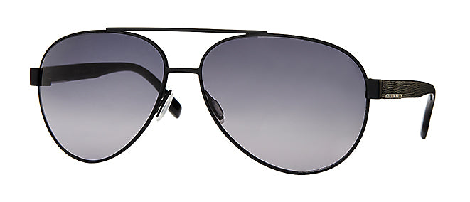 Hugo Boss 0648 Men's Aviator Sunglasses