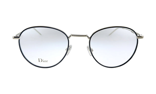 Christian Dior CD Dior0213 81D Oval Eyeglasses