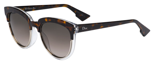 Christian Dior DIOR SIGHT 1/S Women's Sunglasses