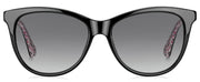 Kate Spade Jizelle Cat-Eye Sunglasses