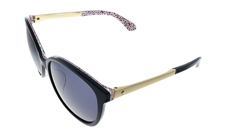 Kate Spade KS Karlena/F/S UYY Cat Eye Sunglasses