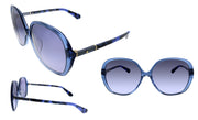 Kate Spade KS Atalina/F/S JBW Butterfly Sunglasses