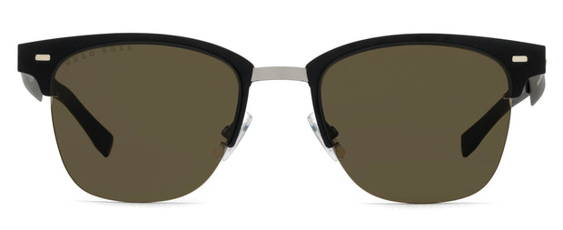 Men's Hugo Boss 0934/N Rectangle Sunglasses