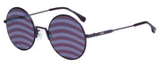 Fendi 0248 Round Sunglasses