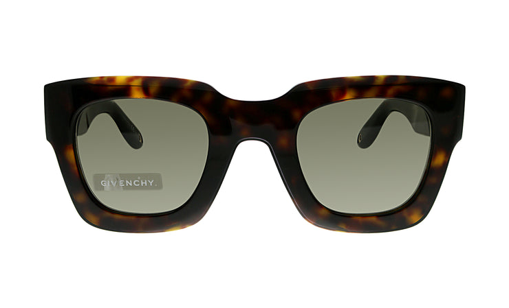 Givenchy GV 7061 086 Square Sunglasses