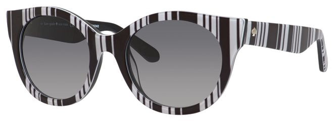 Kate Spade Melly Cat-Eye Sunglasses