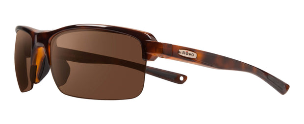 Revo RE 4066 04 CRUX N  L   Wrap Sunglasses