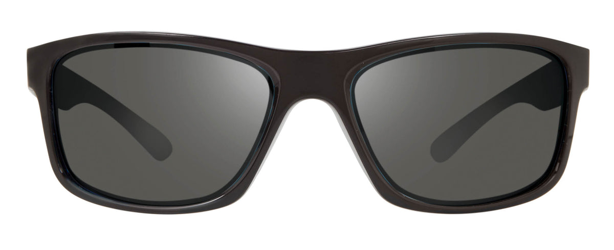 SFX Replacement Sunglass Lenses fits Revo RE4071 Harness 61mm Wide  Accessories Men