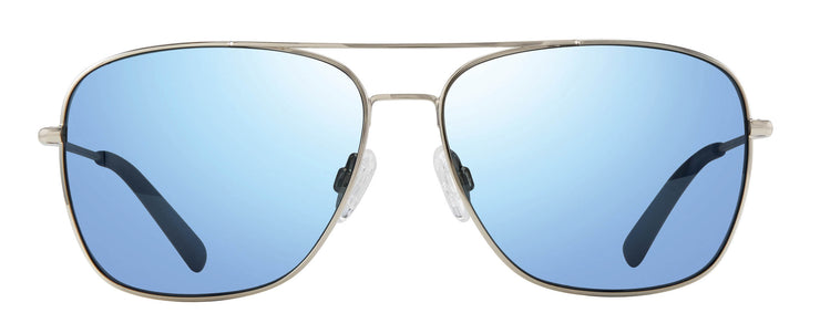 Revo RE 1082 03 BL  HARBOR  S  Rectangle Sunglasses