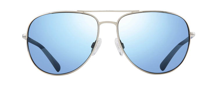 Revo RE 1083 03 BL  TARQUIN  S  Aviator Sunglasses