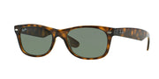 Ray-Ban 2132 55mm Wayfarer Sunglasses